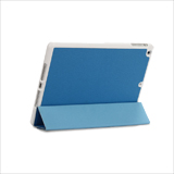 Pisen 品胜 iPad Air Clever Cover 一体式  蓝色