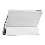 Pisen 品胜 iPad Air Clever Cover 一体式  白色