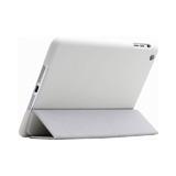 Pisen 品胜 iPad mini Clever Cover (一体式)  白色