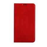 Pisen 品胜  插卡后壳保护套三星GALAXY NOTE III/N9006 红色