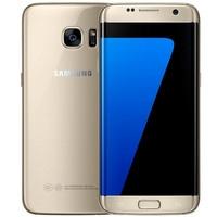 三星 Galaxy S7 edge(G9350)