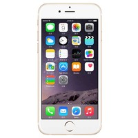 苹果 iPhone 6(美S版)