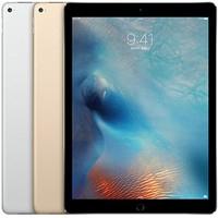 苹果 ipad Pro 12.9寸