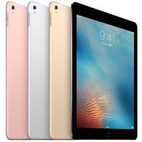 苹果 ipad Por 9.7寸