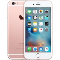 苹果 iphone 6S