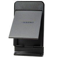 Samsung 三星 i9100 座充
